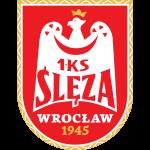Шлеза Вроцлав