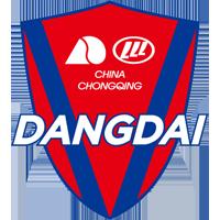 Чонгяинг Дангдай Лифан
