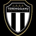 Теренгану II