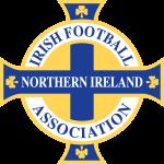 Северна Ирландия (19)
