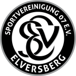 Елверсберг