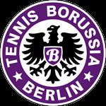 Тенис Борусия