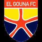 Ел Гуна