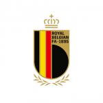 Белгия (21)