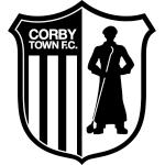 Корби Таун