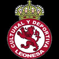 Културал Леонеса