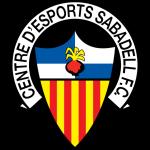 Сабадел