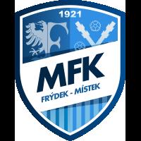 Фридек Мистек
