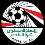 Египет (20)
