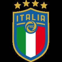 Италия (20)