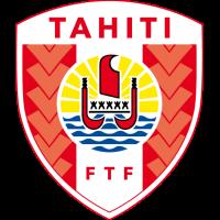 Таити (20)