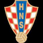 Хърватия (19)