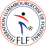 Люксембург (19)