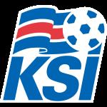 Исландия (19)
