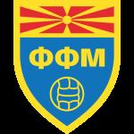 Северна Македония (19)