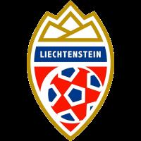 Лихтенщайн (19)