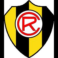 Рапидо Бузас