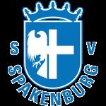 Спакенбург