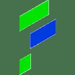 Ал Фатех