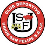 Унион Сан Фелипе