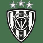 Индепендиенте дел Вале