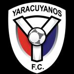 Яракуянос