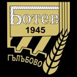 Ботев Гълъбово