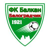 Балкан Белоградчик