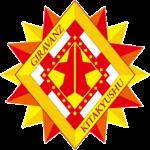 Гираванц Китакюшу