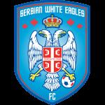 Сербиън Уайт Ийгълс