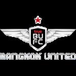 Банкок Юнайтед