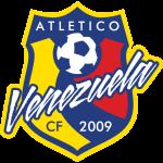 Атлетико Венецуела