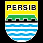 Персиб
