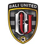 Бали Юнайтед