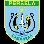 Персела