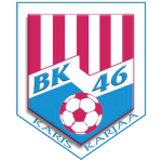 БК-46