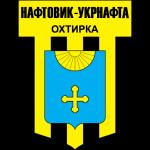 Нафтовик Укранафта