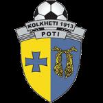 Колхети Поти