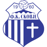 Скопие