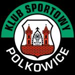 Гурник Полковице