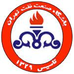 Нафт Техеран
