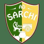 Барио Мексико