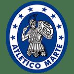 Атлетико Марте
