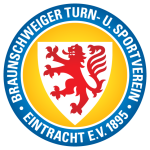 Айнтрахт Брауншвайг II