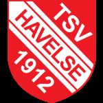 Хавелс