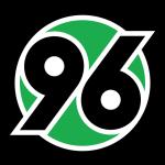 Хановер 96 II