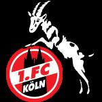 Кьолн II