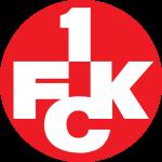 Кайзерслаутерн II