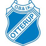 Отеруп