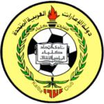 Ал Итихад Калба